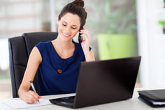 Online Insurance Agency Customer Service